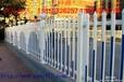 国安供应安装防护栏-泰安空调围栏-阳台护栏-防盗窗