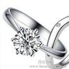 东莞莞城钻石戒指回收,莞城哪里回收钻石,免费鉴定,在线估价