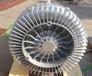 臺灣升鴻高壓鼓風機EHS-729漩渦氣泵
