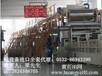 青岛二手农业设备进口清关中检