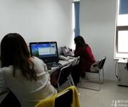 深圳最好办公室在哪里有?创富港38家中心可选.小型办公室图片