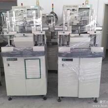 供应kaijofb131自动焊线机图片