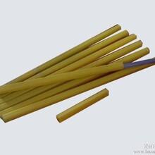 江苏不锈钢氩弧焊丝江苏优质不锈钢氩弧焊丝价格