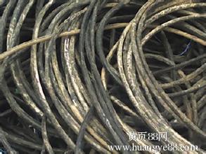 安徽,合肥电缆回收,全合肥都可上门回收。
