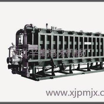 河北辛集泡沫机械苯板设备阻燃苯板增重剂渗透剂