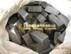 供应低碳钢、合金用炉料纯铁YT0欢迎批发成分纯净