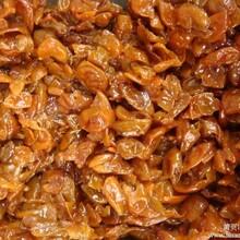潮汕休闲零食品黄皮25斤散装批发果脯蜜饯凉果图片