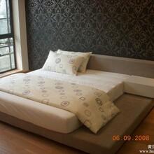 软床CBD品牌软床真皮软床欧式软床软床品牌排行CBD家居