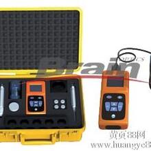 便携式重金属检测仪—博睿4010
