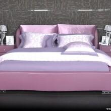 软床CBD品牌软床CD品牌软床时尚床垫床垫寝具CBD家居