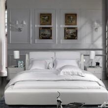 软床CBD品牌软床软床品牌排行时尚床垫床垫寝具CBD家居