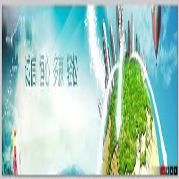 苏州亚正机电设备有限公司