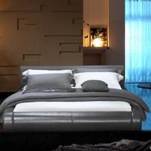 软床CBD品牌软床软床床垫品牌时尚床垫床垫寝具CBD家居