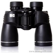 博冠BOSMA穿越10X42双筒望远镜防水防雾/户外旅游