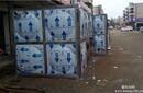 武汉保温水箱的控制过程是怎样的?