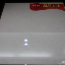 厂家直销FT6001天韵石超洁亮抛光砖瓷砖图片