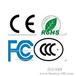 LED台灯CE认证选倍测检测中心