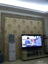 广州地区专业刷新服务商铺别墅装饰地坪漆施工与维修