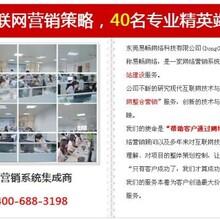 东莞网站建设推广外包-易畅网络