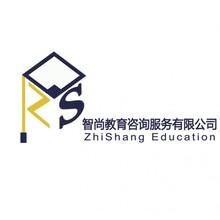 东莞智尚教育2015年自学考试成人高考网络教育专升本