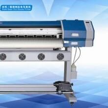 图锐压电写真机国产压电写真机最新价格