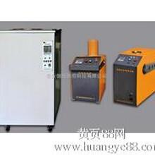 北京世纪金图全自动无线胶装机