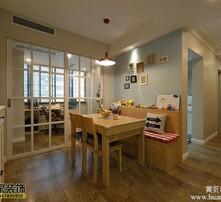 家装设计,家装施工,别墅装修,复式装修图片