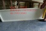 供应安徽铁路路基护栏电力盖板电缆槽塑料模具厂家直销