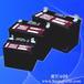 郑州太阳能胶体蓄电池