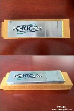kic炉温测试仪价格,KIC2000炉温测试仪,KIC炉温测试仪供应商