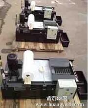 机床乳化液过滤机产品性能、用途、包装、售后