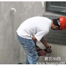 供应广东各种房屋安全检测与钢结构检测