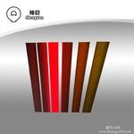 防撞led护栏灯,道路防撞护栏景观灯图片
