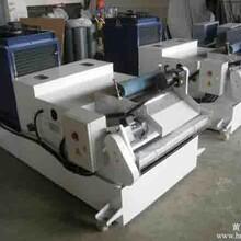 优质CBZG纸带过滤机,鼓式过滤机,弧网过滤机厂家