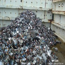 珠三角废品回收公司