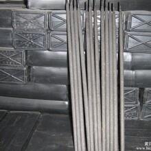 D906耐高温耐磨焊条