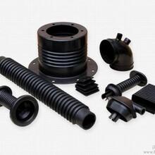 橡胶制品橡胶制品公司橡胶制品厂家