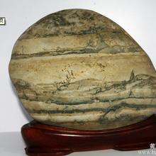 长江石奇石市场行情长江石奇石价格