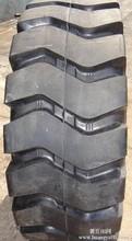 全新正品装载机轮胎/工业轮胎900-16
