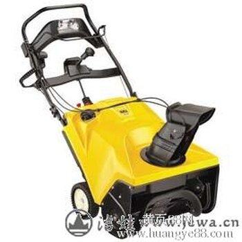 橡胶刮板式小型扫雪机STM221】-黄页88网图片