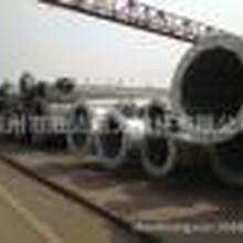 电力钢杆厂家电力钢管杆钢杆基础价格