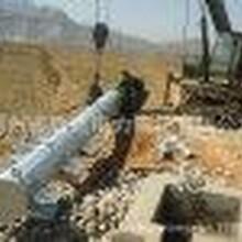 电力钢杆钢杆基础电力钢管杆厂家