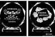 贵阳投资小利润大的创业项目AA国际动漫