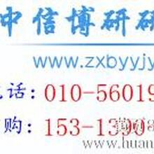 中国云计算第三方软件行业市场竞争策略及投资战略研究报告2014-2020年