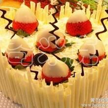 贵州蛋糕加盟哪家好?还是选择奇米克全国260多家实体店