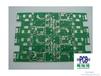 led日光灯铝基板小家电控制板大小批量生产价格低高品质