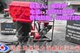 防汛柴油打桩机_动力装置——防汛打桩机厂家