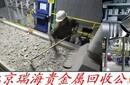 三元催化高价回收图片