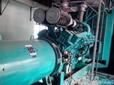 苏州二手康明斯柴油发电机回收昆山发电机回收