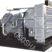 200公斤空气压缩机哪个品牌好